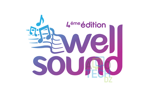 wellsound