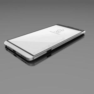 lg v20 design