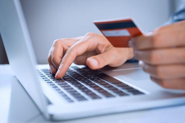 e-paiement