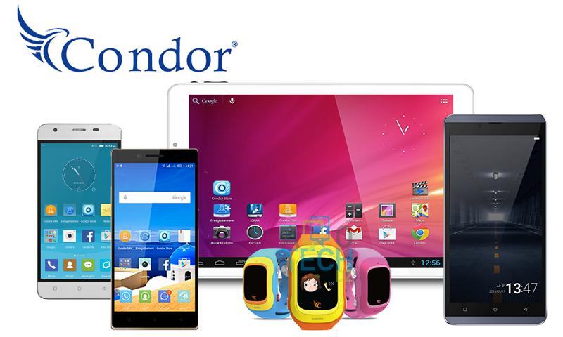 premier taux les clients d'abord promotion Condor : Cette fin d'année a été marquée par 3 modèles ...