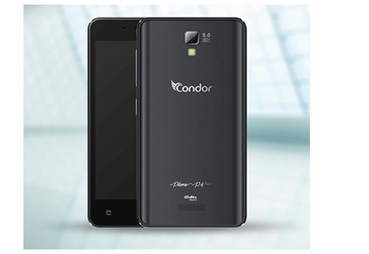 Batterie Interne Iphone