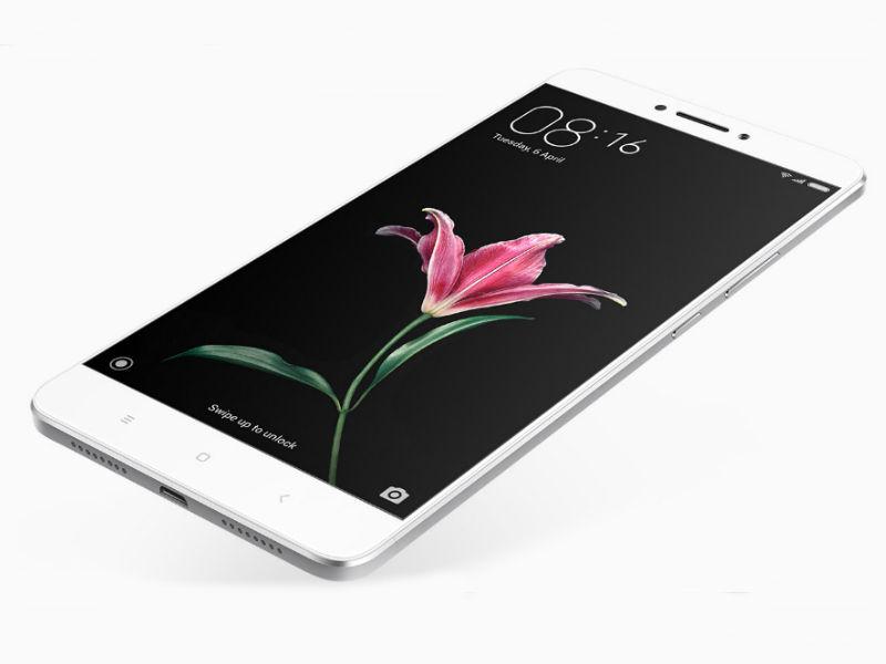 Xiaomi_Mi_Max-2