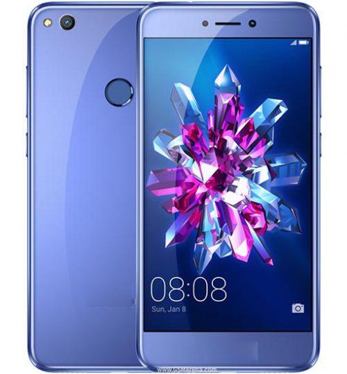 Huawei GR3 2017 est disponible en Algérie au prix de 30 590 DA