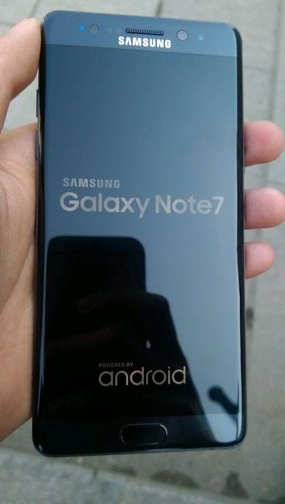 Galaxy_Note_7R-allotechdz