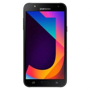 Prix de vente Samsung Galaxy J7 Pro (2017) Algérie