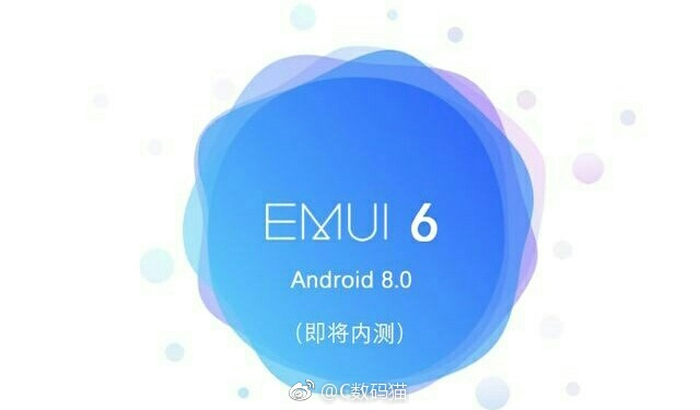 EMUI-6-Android-8.0.