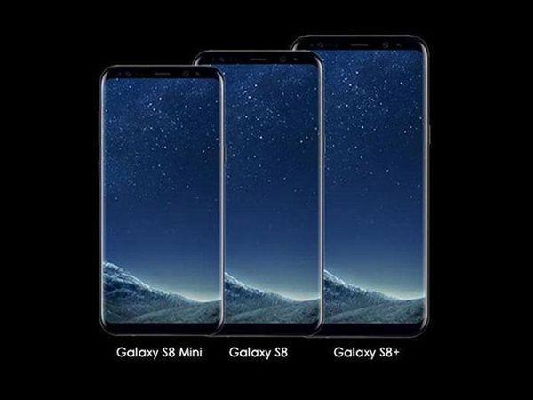 Galaxy-S8-Min