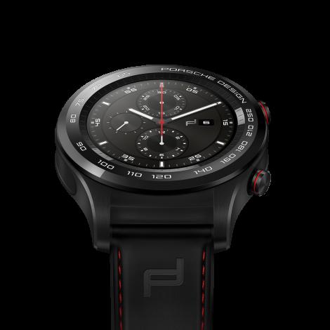 Watch-2-Porsche-Design