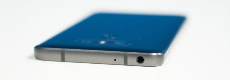 LG-G6-Mini