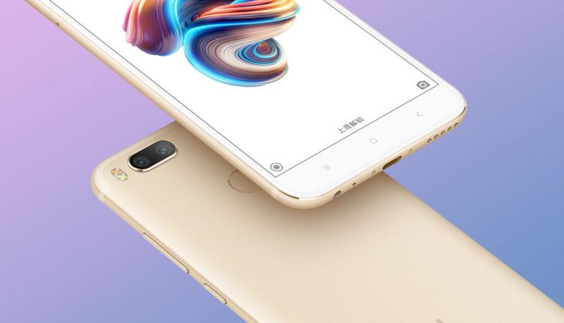 Xiaomi-mi-x5