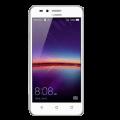 Huawei Y5 ( 2017 )