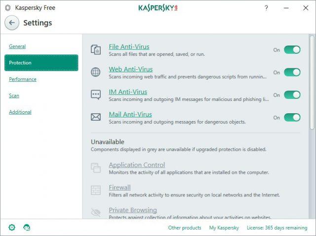 kaspersky-free-antivirus-protection