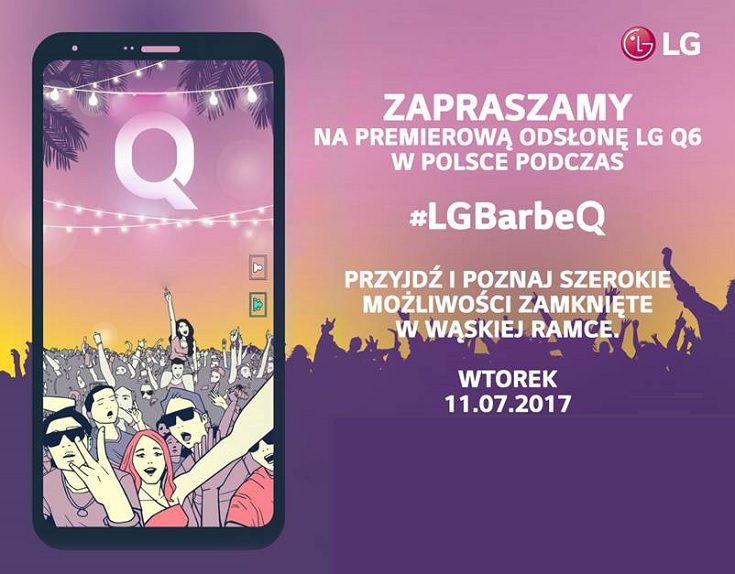 lg-q6