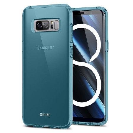 samsung galaxy note 8 mobilefun