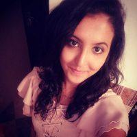 Rayen Alili