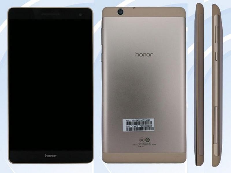 Honor-BG2-U01-tablet