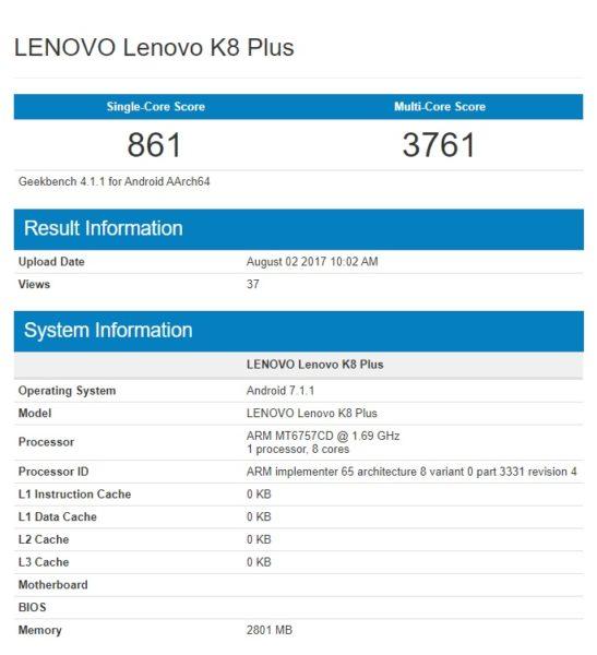 Lenovo-K8-Plus