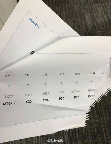 meizu-MX6