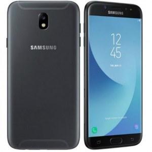 Prix de vente Samsung Galaxy J3 (2017) Algérie
