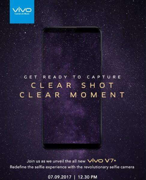 Vivo-V7-invitation