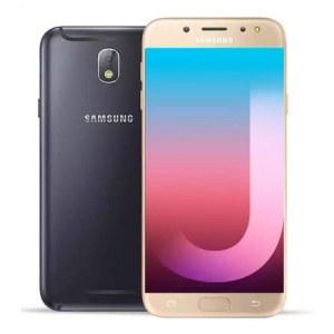 Prix de vente Samsung Galaxy J5 Pro (2017) Algérie