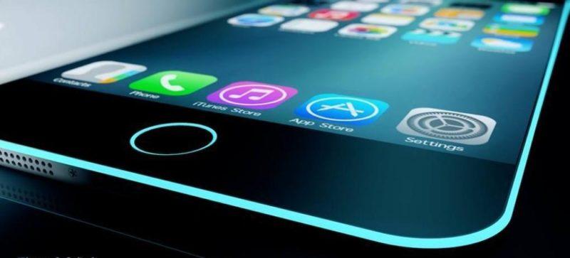 Iphone 8 Et Iphone 8 Plus Disponible En Algerie Allotech Dz