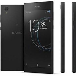 Prix de vente Sony Xperia L1 Algérie