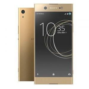 Prix de vente Sony Xperia XA1 Algérie