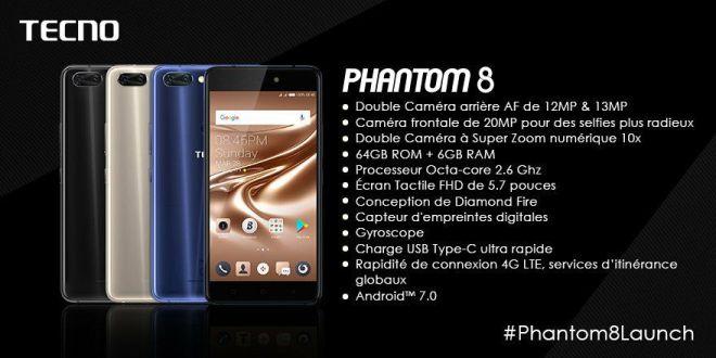 tecno-phantom-8-1