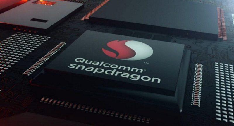 Le nouveau chipset Qualcomm SM7325 sera construit sur le processus 6nm.