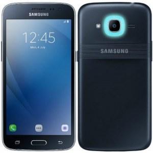 Prix de vente Samsung Galaxy J2 (2017) Algérie