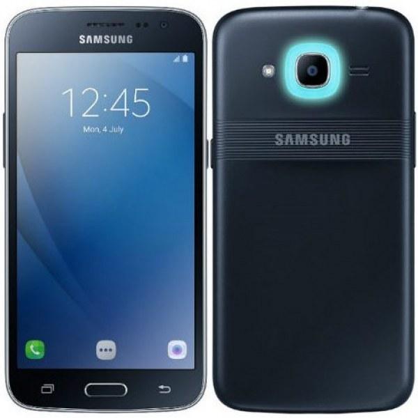 samsung galaxy j2 2017 allotech dz
