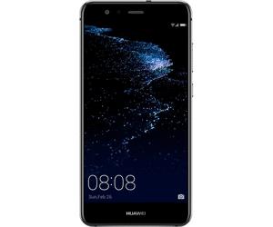 Prix de vente Huawei P10 Lite Algérie