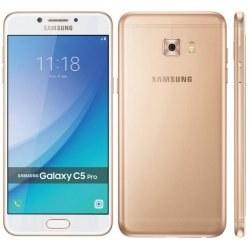 Prix de vente Samsung Galaxy C5 Pro Algérie