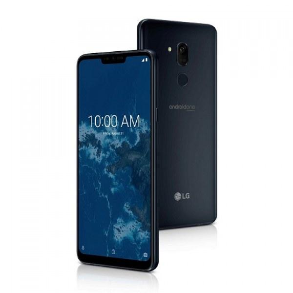 LG G7 One – Fiche technique et Prix en Algérie