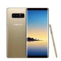 Samsung Galaxy Note 9 – Fiche technique et Prix en Algérie