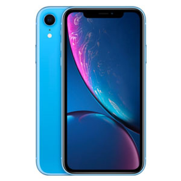Apple iPhone XR (iPhone 9 lite) – Fiche technique et Prix
