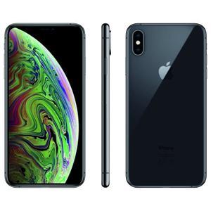 Apple iPhone XS Max – Fiche technique et Prix