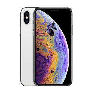 Apple iPhone XS (iPhone 9) – Fiche technique et Prix