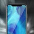 Apple iPhone XS (iPhone 9) – Fiche technique et Prix (Fuites)