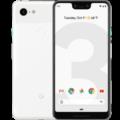 Google Pixel 3 – Fiche technique