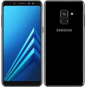 Prix de vente Samsung Galaxy A8 (2018) Algérie