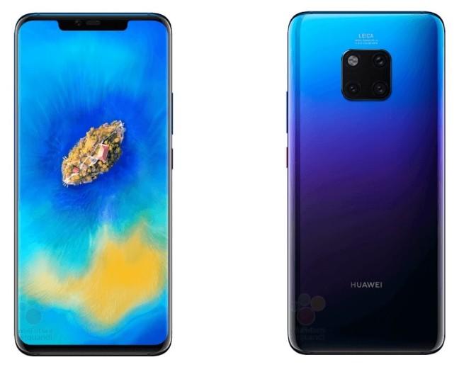 Huawei-Mate-20-Pro-belu