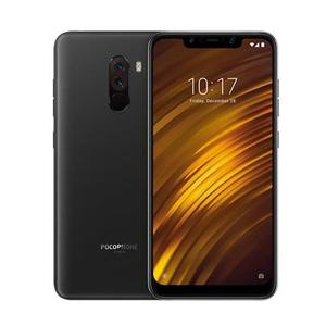 Xiaomi Pocophone F1 – Fiche Technique et Prix en Algérie