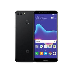 Fiche Technique Huawei Y9 2018 et Prix en Algérie