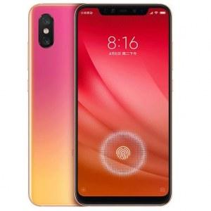 Xiaomi Mi 8 Lite – Fiche Technique et Prix en Algérie