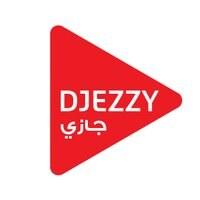 Djezzy Special 2000