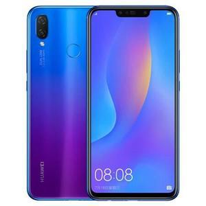 Prix de vente Huawei Nova 3i Algérie