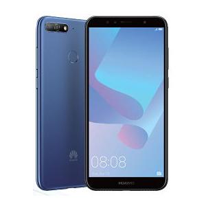 Prix de vente Huawei Y6 Prime 2018 Algérie