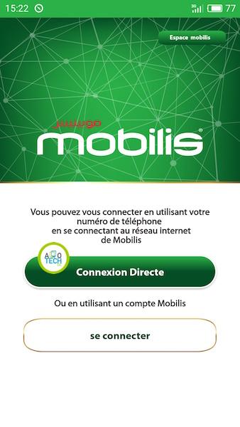 mobilis-Space